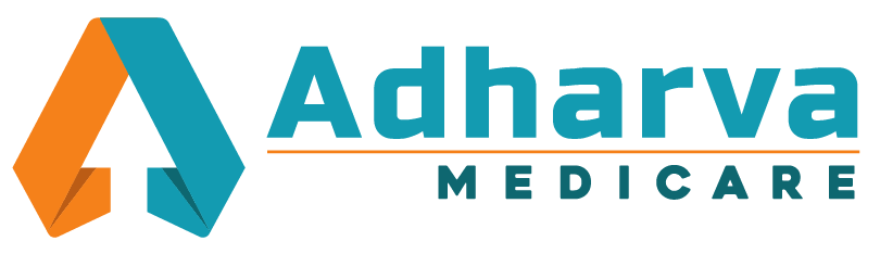 Adharva